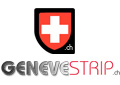 logo striptease-geneve